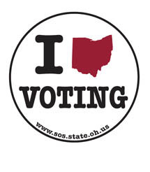 i-ohio-voting