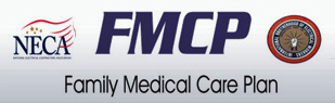 Family Medical Care Plan