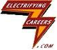 electrifying_careers