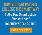 SallieMae Smart Option